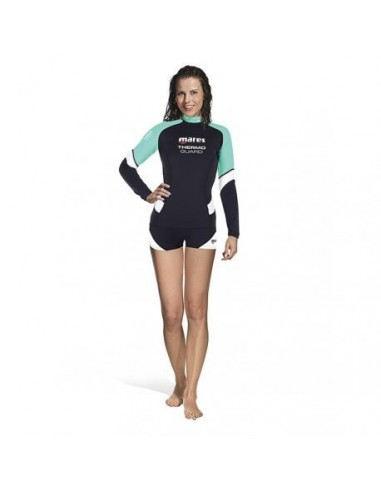 Mares Camiseta Thermo Guard 0.5mm...