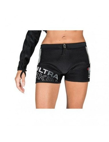 Mares Ultra Skin Shorts She Dives...
