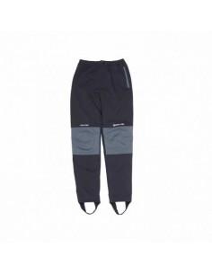 Mares XR Pantalon Calefactable