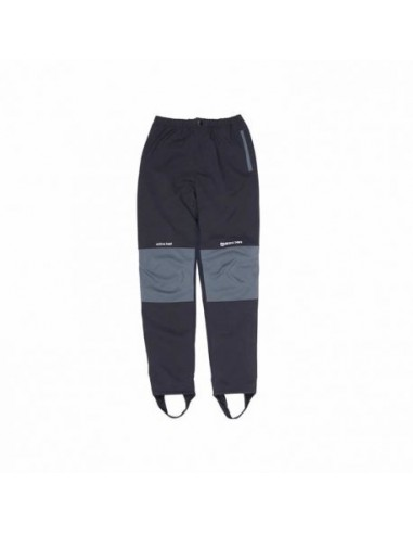 Mares XR Pantalón Calefactable