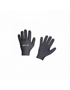 Mares XR Guantes Dry-Base 2mm