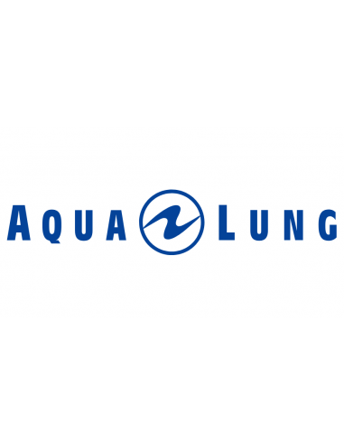 Aqualung Interface Ordenador i770R