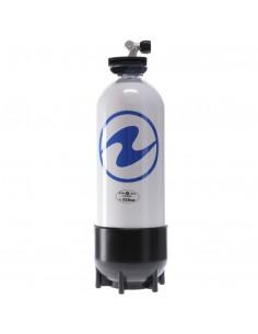 Aqualung Botella 15 litros...