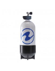 Aqualung Botella 12 litros...