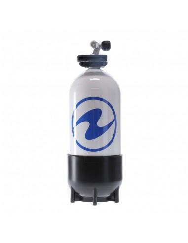 Aqualung Botella 12 litros 232bar