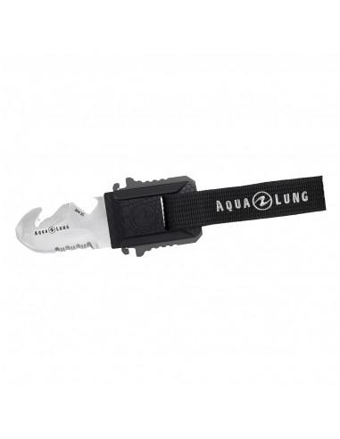 Aqualung Cuchillo Micro Squeeze