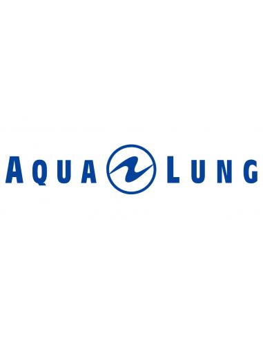 Aqualung Correa Azul para ordenador...