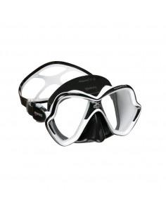 Mares Mascara X-Vision...