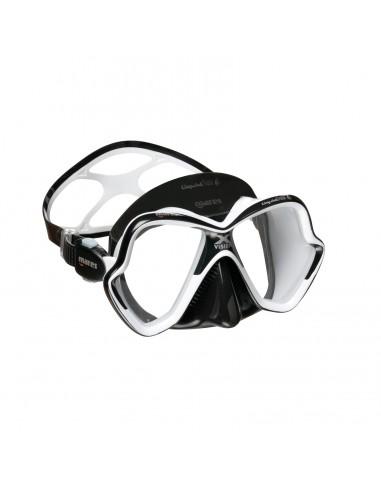 Mares Mascara X-Vision Ultra Liquid...