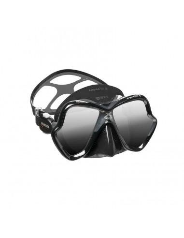 Mares Máscara X-Vision Ultra LS...