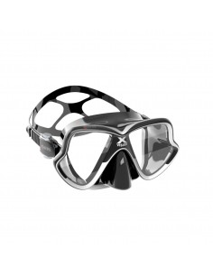 Mares Mascara X-Vision MID...