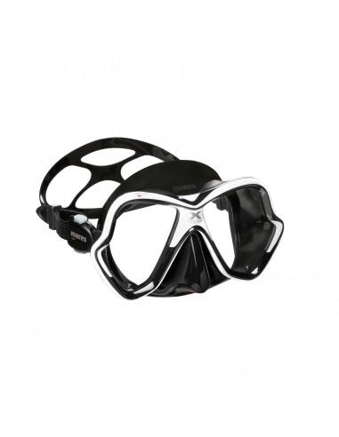 Mares Máscara X-Vision