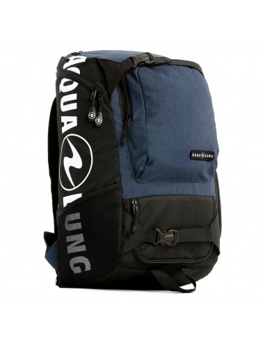 Aqualung Mochila Pro Pack One