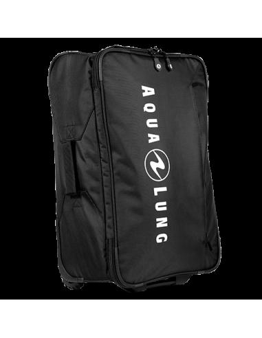 Aqualung Bolsa de Cabina Explorer II