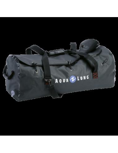 Aqualung Bolsa Traveler Dry 130L