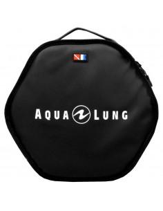 Aqualung Bolsa Regulador...