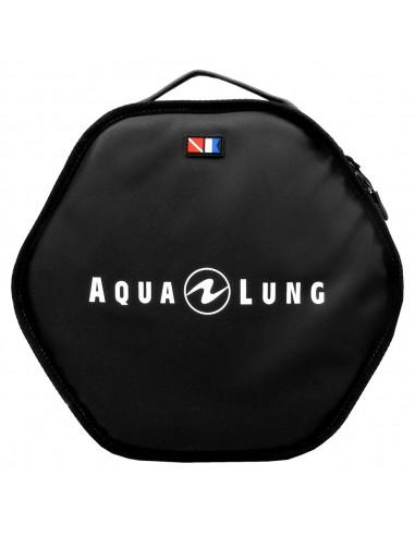 Aqualung Bolsa Regulador Explorer II