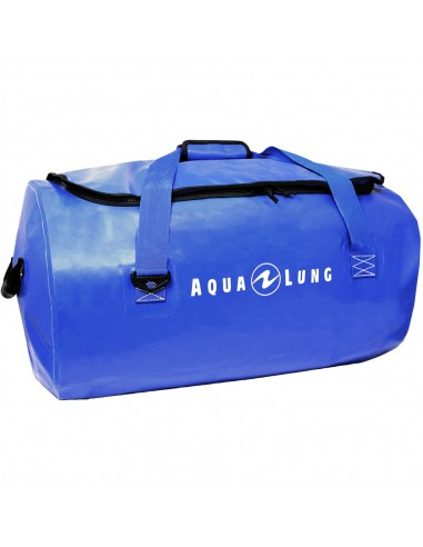 Aqualung Bolsa Estanca Defense Duffle...