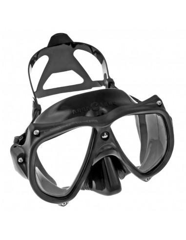 Aqualung Mascara Teknika
