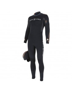 Aqualung Dive Hombre