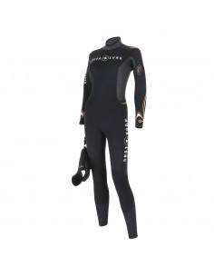 Aqualung Dive 3mm Woman