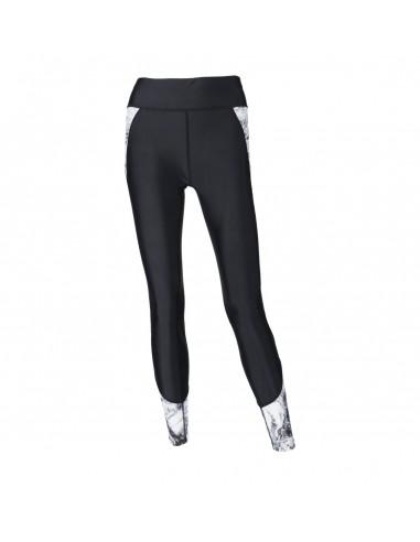 Aqualung Rash Guard Pantalón Mujer