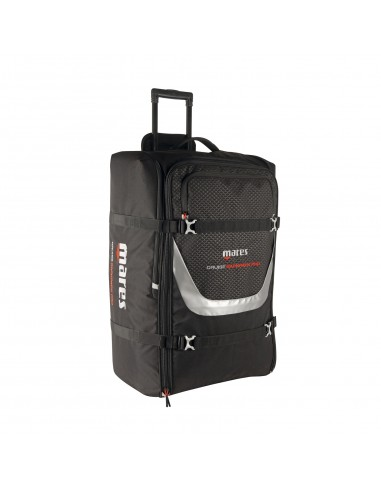 Mares Cruise Backpack Pro (128 Lit)