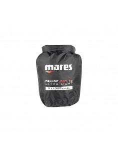 Mares Saco Estanco T-Light 5l