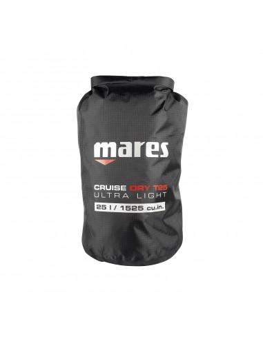 Mares T-Light (25 Lit)