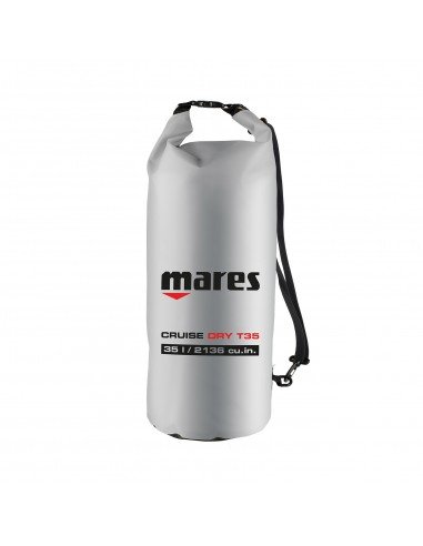 Mares Bag Cruise Dry T35 (35 Lit)