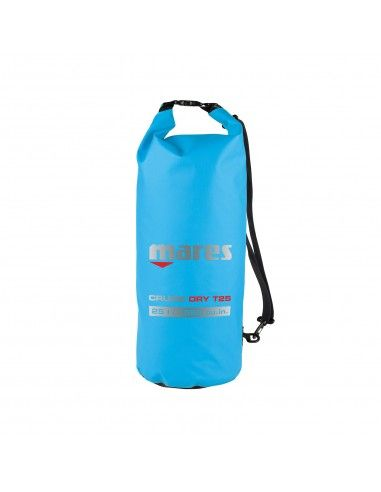 Mares Bag Cruise Dry T25 (25 Lit)