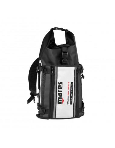 Mares Bag Cruise Dry MBP15 (15 lit)
