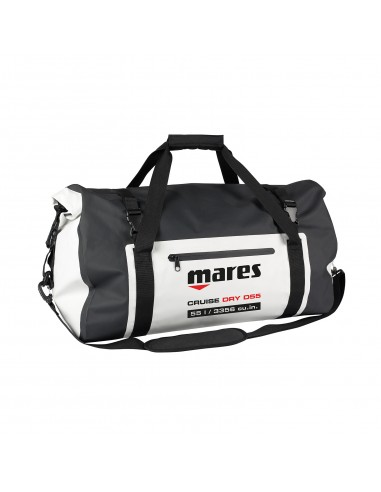 Mares Bag Cruise Dry D55 (55 Lit)