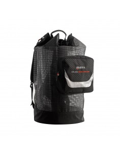 Mares Cruise Backpack Mesh...