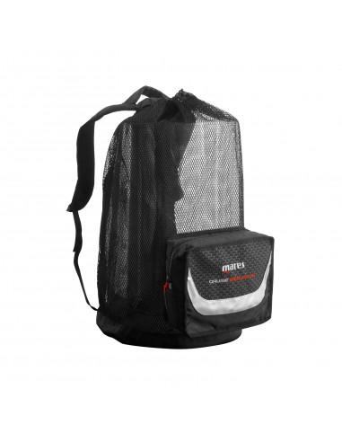 Mares Cruise Backpack Mesh Elite (114...