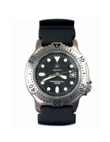 Apeks Reloj Mujer