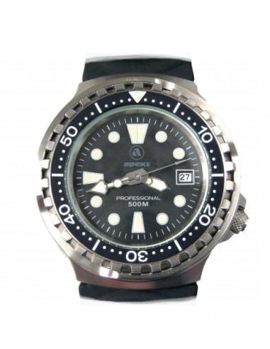 Apeks Reloj 500M