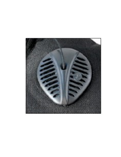 Aqualung Valvula Purga Jacket