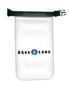Aqualung Bolsa Estanca...