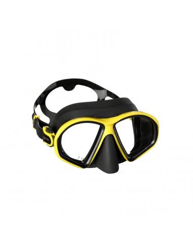 Mares Máscara Sealhouette