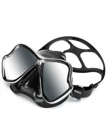 Mares Máscara X-Visión LS 70 Years...