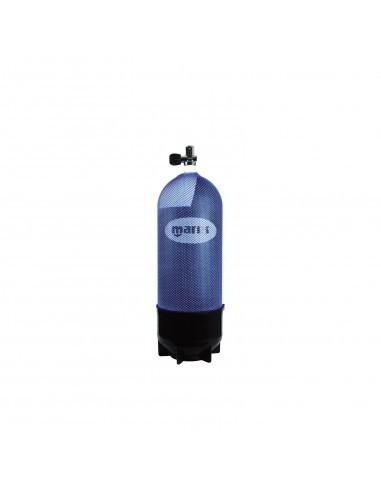 Mares Malla Protección Botella...