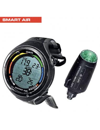Mares Ordenador Smart Air con Transmisor