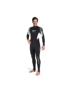 Mares Coral 0.5mm Hombre