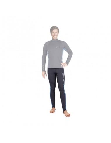 Mares XR Pantalón Base Layer