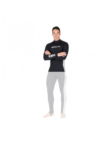 Mares XR Top Base Layer