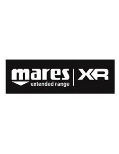 Mares XR AHV Bateria Standard