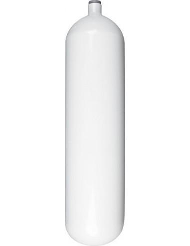 EuroCylinders Botella 12 litros