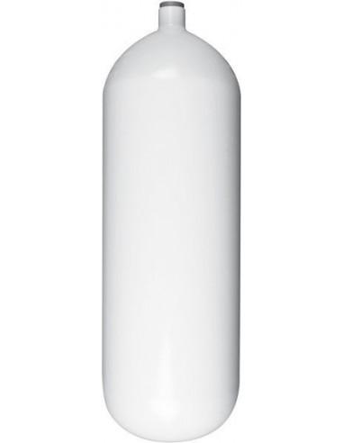 EuroCylinders Botella 15 litros