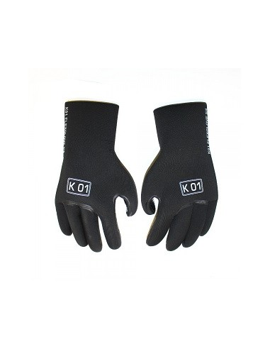 K01 Guantes NEO 5mm